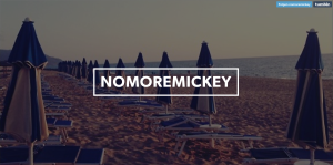 nomoremickey.tumblr.com